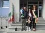 Nuovi nati 2018 (25.04.2019) - Foto Angelo Fontana e Sergio Vaccaro