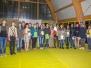 Premi allo studio 2014 e consegna costituzione ai 18enni (23-12-2014) - foto di Adriano Barachetti
