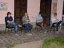 Presentazione Libro Io sono Nessuno di Piero Nava (21.06.2021) - Foto Alberto Nava