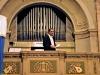 Concerto_Organo_18.012