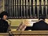 Concerto_Organo_18.014