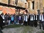 Telethon a Casa di Lucia (12-12-2014) - foto di Giorgio Toneatto