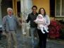 Ulivi per i nuovi nati 2013 (04-05-2014) - Foto di Sergio Vaccaro