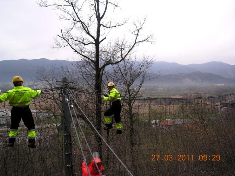 9-aibprot-civile-levata-marzo2011-1_e_web